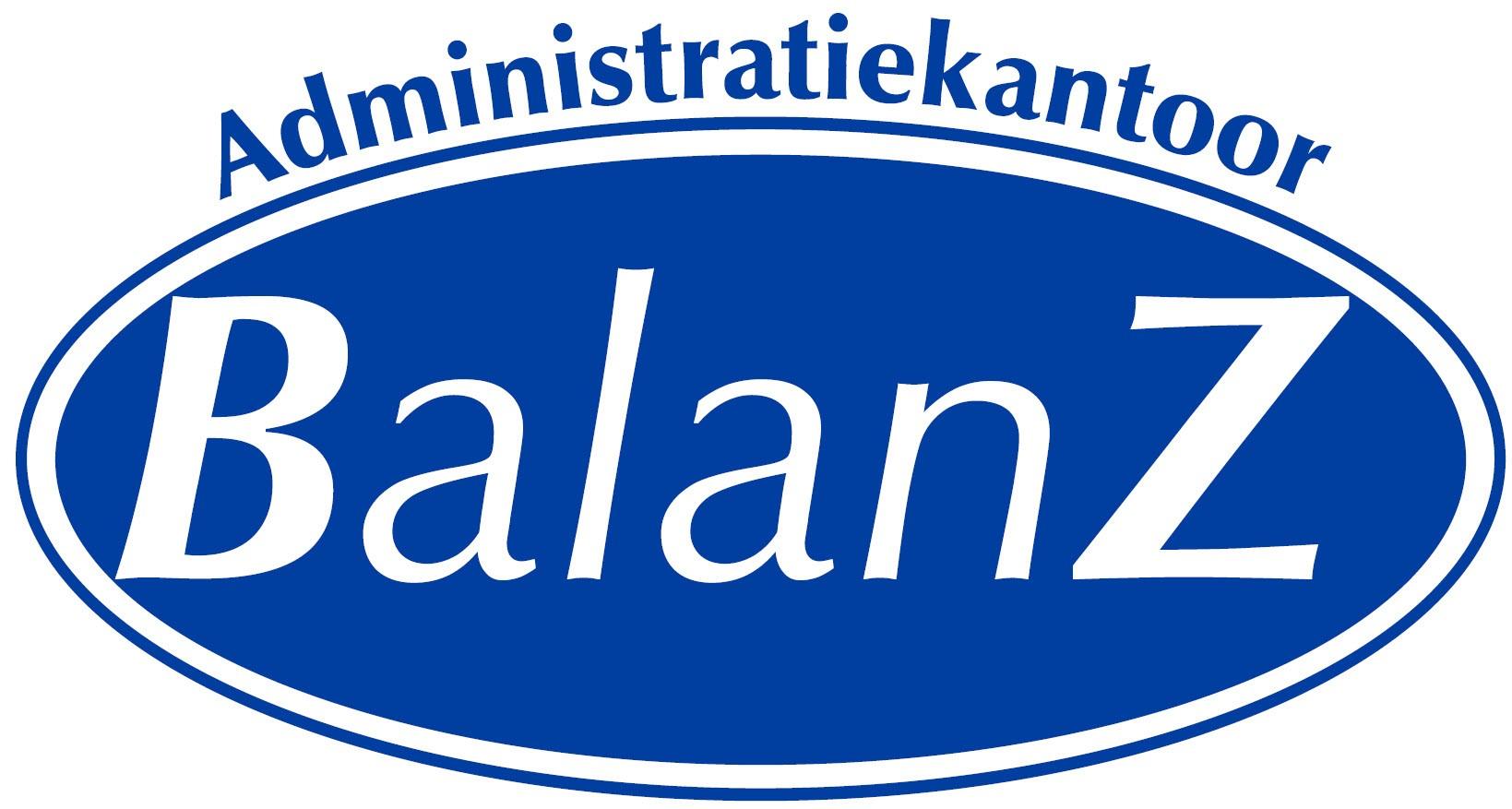 Administratiekantoor BalanZ