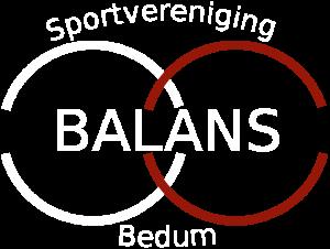 SV Balans Bedum
